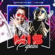 Musicologo ft Lary Over – Mis Papeles